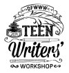 DFWWW-Teen-Workshop-Logo-BW