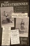 The-Pedestrienne-Book-Cover